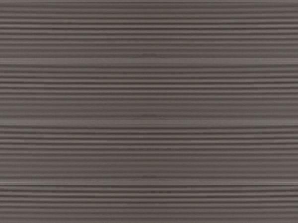 Terrassendiele BPC Grau XL Breitdiele