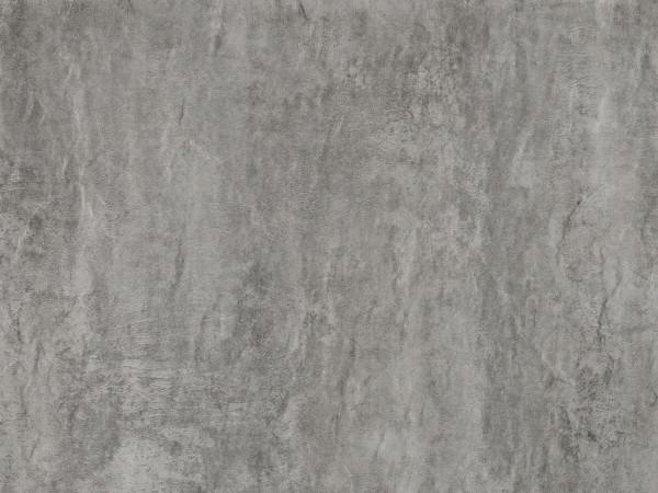 Vinylboden Fertigboden Stone Concrete wave