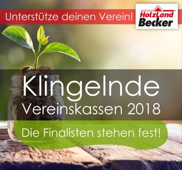 vereinskasse-finalisten-stehen-fest