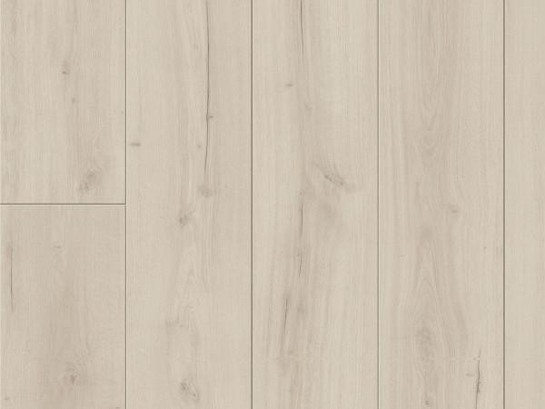 Laminat Trendtime 6 Eiche Loft Weiß