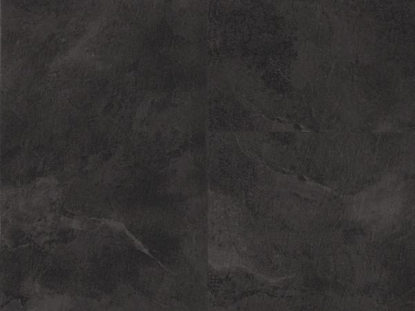 Vinylboden Fertigboden Stone Schiefer wave