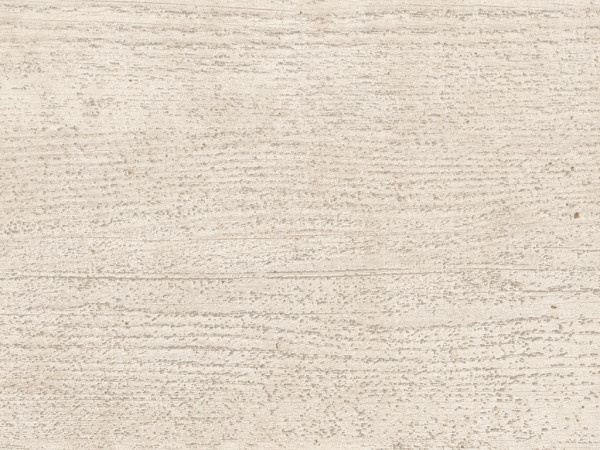 Paneele Schalholz elfenbein strukturiert Dekor