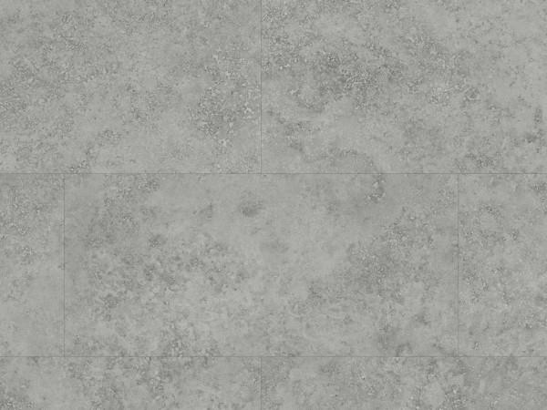 Designboden Cosmopolitan Stone 7320 Premium DB 600 S Steinoptik Fliesenformat