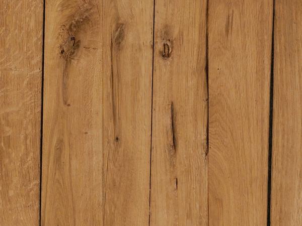 Parkett Trendtime 8 Classic Eiche Tree Plank