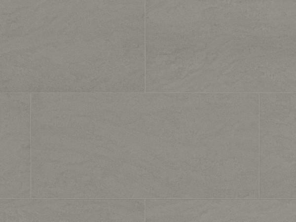Naduraboden Metallic grau 6484 Premium NB 400 Steinoptik Fliesenformat