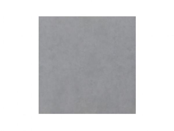 Sichtschutzzaun SYSTEM BOARD KERAMIK Rechteck Zement