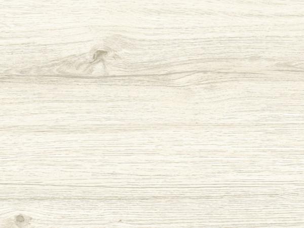 Paneele Kerneiche fjordweiß Dekor
